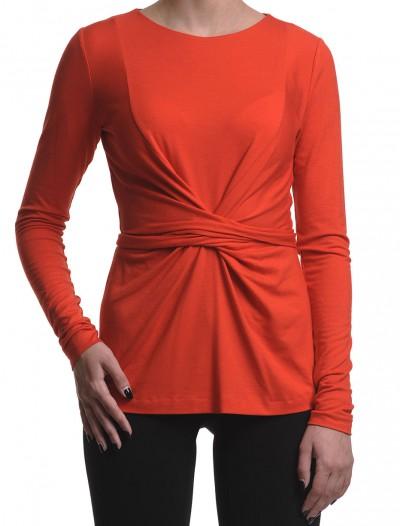 Блузка VASSA&Co (V136037S-1133C23)