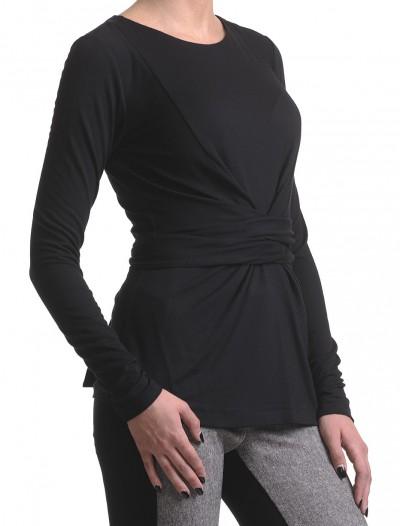 Блузка VASSA&Co (V136037S-1133C99)