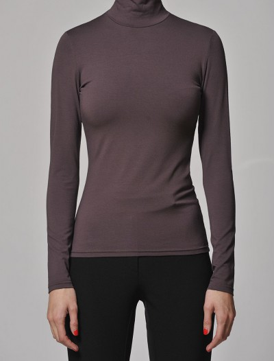 Блузка VASSA&Co (V136862-845C88)