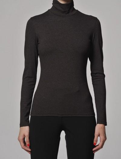 Блузка VASSA&Co (V136862-901C82)
