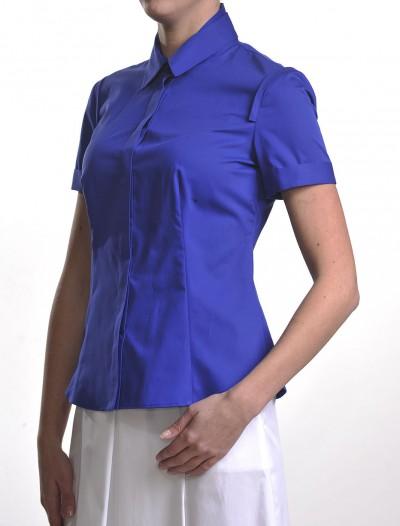 Блузка VASSA&Co (V136983S-1080C65)