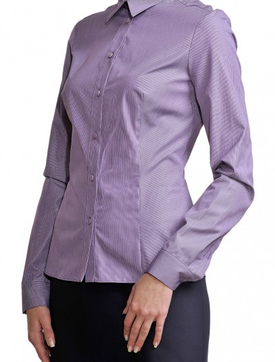 Блузка VASSA&Co (V136995S-979C36)