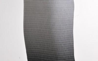 Юбка VASSA&Co (V137826S-1149C99)