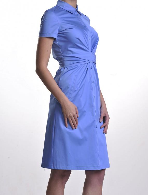 Платье VASSA&Co (V139118S-1153C63)
