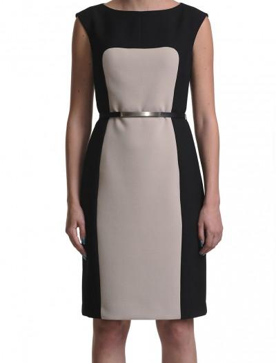 Платье VASSA&Co (V139142S-1119C03)
