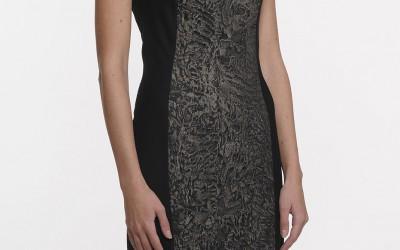 Платье VASSA&Co (V139142S-1201C99)