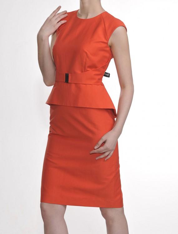 Платье VASSA&Co (V139158S-1151C22)
