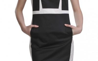 Платье VASSA&Co (V139166S-926C99)