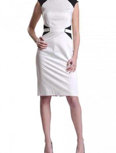 Платье VASSA&Co (V139181S-926C12)