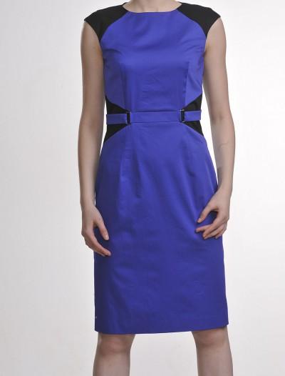 Платье VASSA&Co (V139181S-926C65)