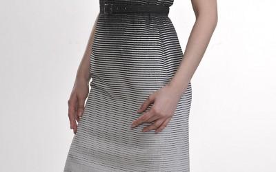 Платье VASSA&Co (V139185S-1149C99)