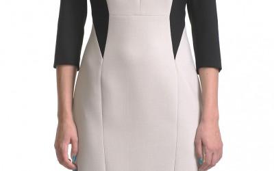 Платье VASSA&Co (V139199S-1176C03)