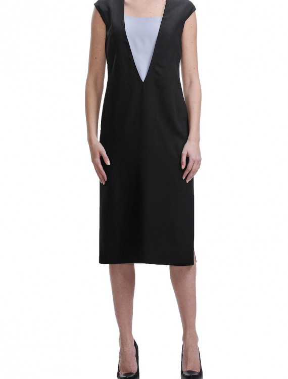 Платье VASSA&Co (V139228S-1169C99)