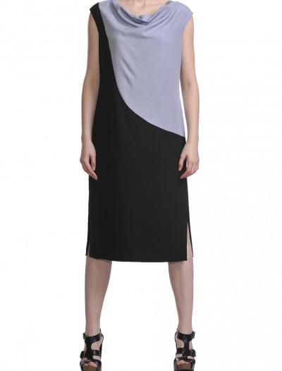 Платье VASSA&Co (V139229S-1169C99)