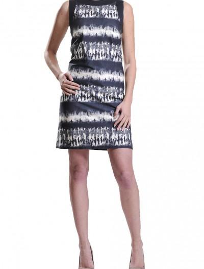 Платье VASSA&Co (V139244S-1163C96)