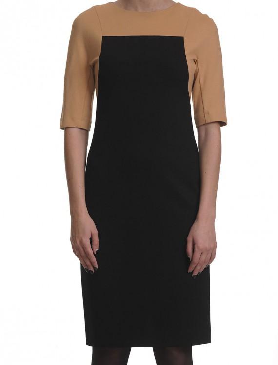 Платье VASSA&Co (V139269S-973C16)