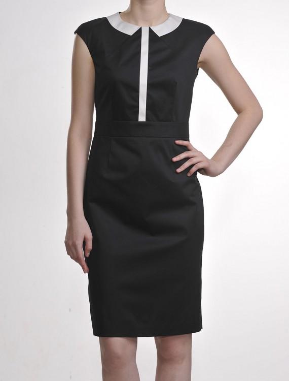 Платье VASSA&Co (V139272S-926C99)