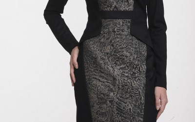 Платье VASSA&Co (V139344S-1201C99)