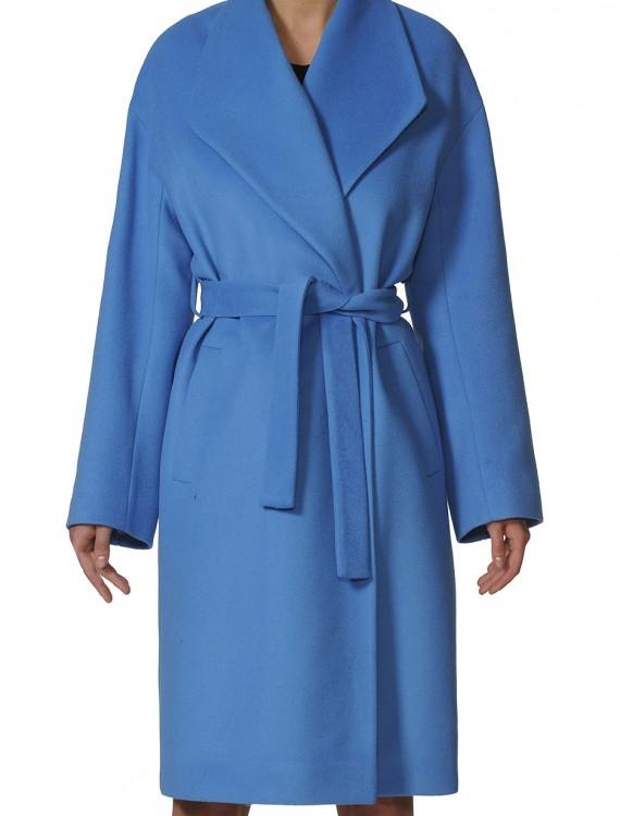 Пальто VASSA&Co (V141193S-1034C57)