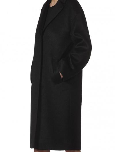 Пальто VASSA&Co (V141196S-1234C99)