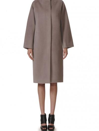 Пальто VASSA&Co (V141198S-1126C09)
