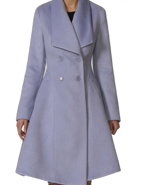 Пальто VASSA&Co (V141199S-1234C54)