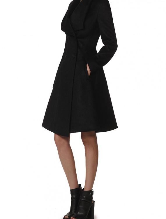 Пальто VASSA&Co (V141199S-1234C99)