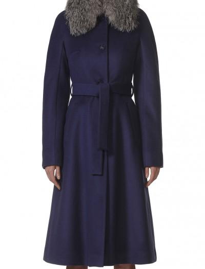 Пальто VASSA&Co (V141200S-1034C67)