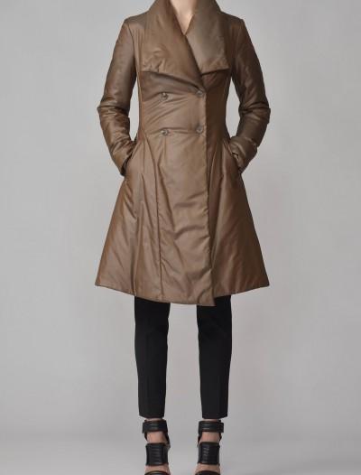 Пальто VASSA&Co (V141202S-599C82)