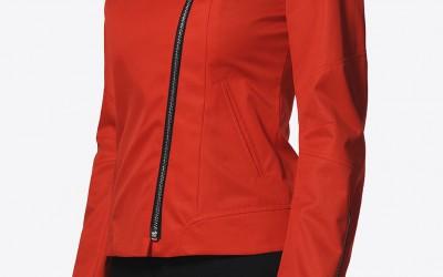 Куртка VASSA&Co (V142096S-1164C401)