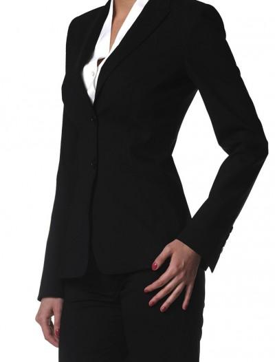 Жакет VASSA&Co (V145881S-1236C99)