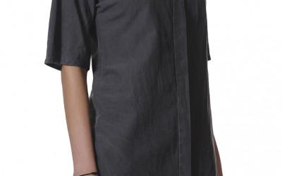 Блузка VASSA&Co (V146071S-1107C94)