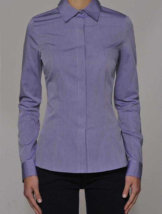 Блузка VASSA&Co (V146073S-1067C28)