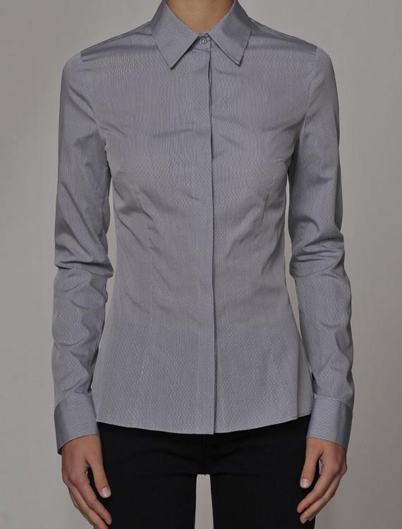Блузка VASSA&Co (V146073S-1067C54)