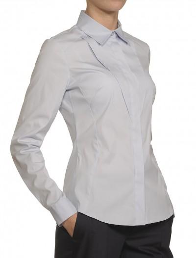 Блузка VASSA&Co (V146075S-974C241)