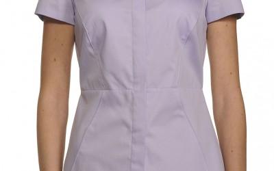 Блузка VASSA&Co (V146082S-692C291)