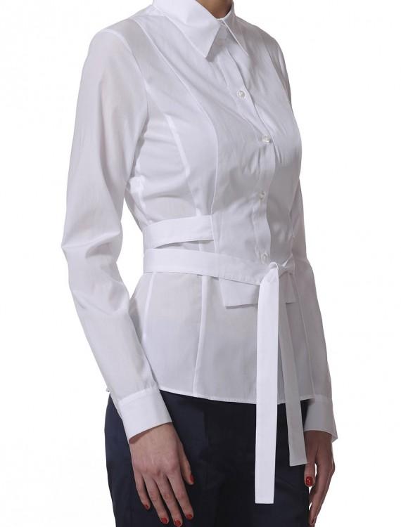 Блузка VASSA&Co (V146084S-1081C00)