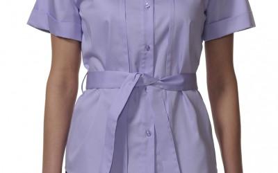 Блузка VASSA&Co (V146086S-692C291)
