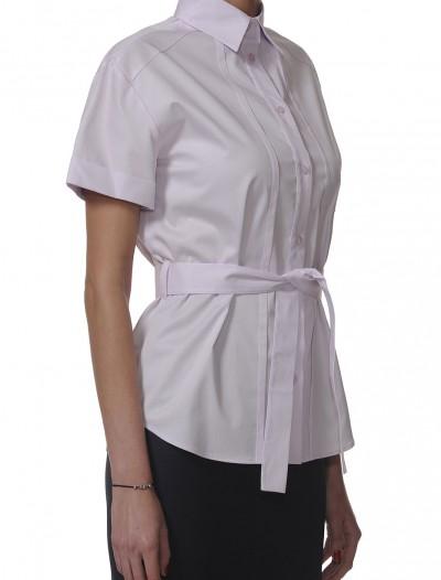 Блузка VASSA&Co (V146086S-692C31)