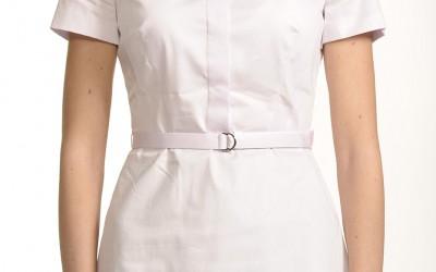 Блузка VASSA&Co (V146087S-692C31)