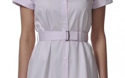 Блузка VASSA&Co (V146089S-692C31)
