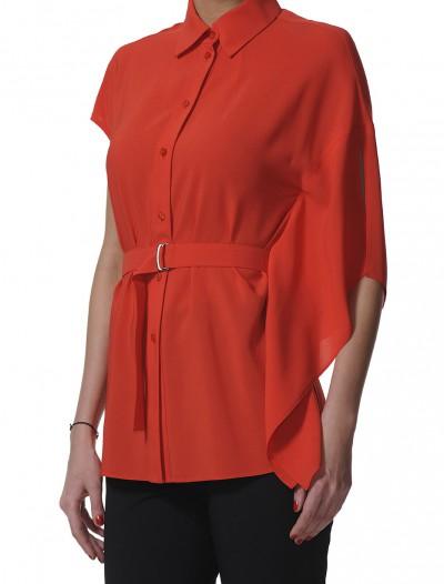 Блузка VASSA&Co (V146095S-1198C401)