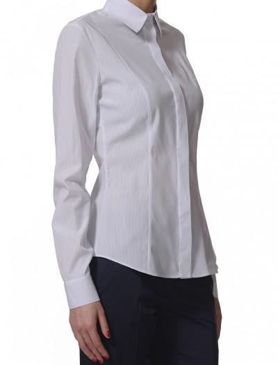 Блузка VASSA&Co (V146109S-1147C00)