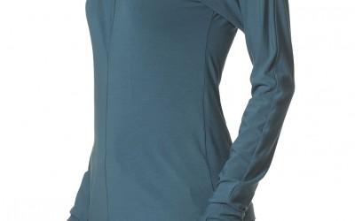 Блузка VASSA&Co (V146110S-1125C72)