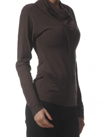 Блузка VASSA&Co (V146110S-1125C89)