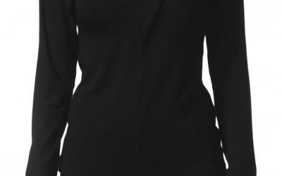 Блузка VASSA&Co (V146110S-1125C99)
