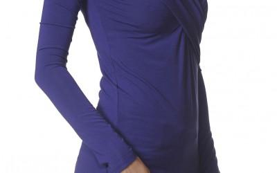 Блузка VASSA&Co (V146120S-1125C65)