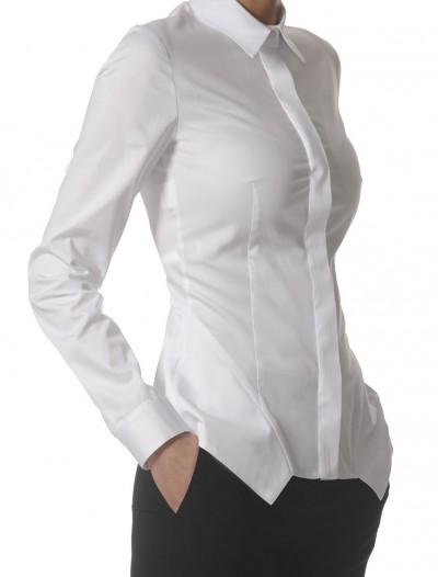 Блузка VASSA&Co (V146125S-692C00)