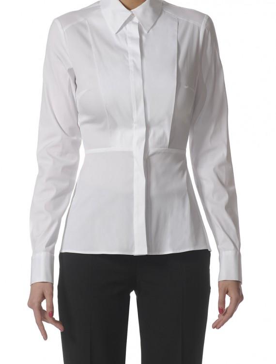 Блузка VASSA&Co (V146131S-974C00)