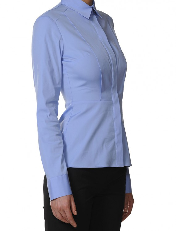 Блузка VASSA&Co (V146131S-974C631)